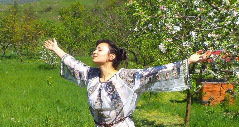 Ada Beraru Ionescu